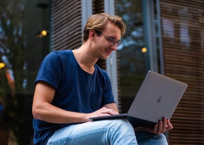 First 6 Steps to Applying for Your Online MBA Degree