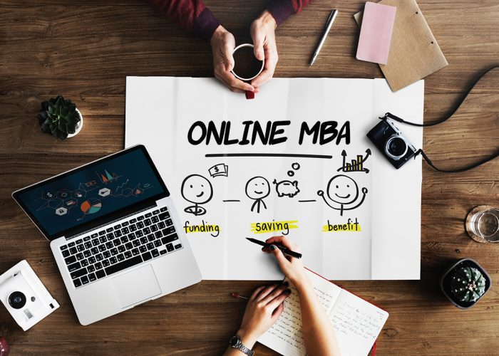 The 5 Cheapest US Based Online MBA Programs and Their Rankings