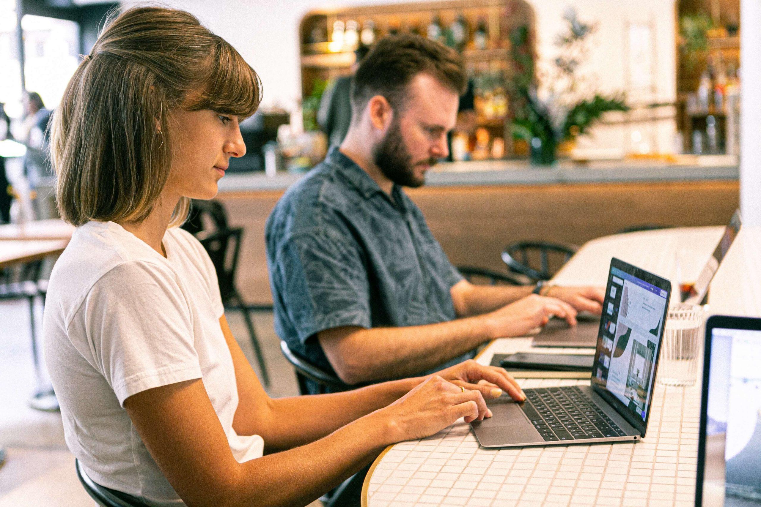 Tips for Applying for Scholarships for Online MBAs